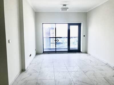 شقة 2 غرفة نوم للايجار في برشا هايتس (تيكوم)، دبي - Brand New Apartment I Close to Metro I Spacious