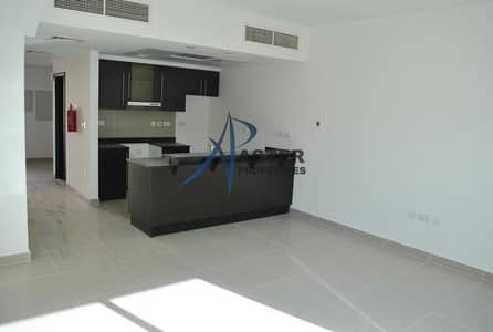 2 Bedroom Townhouse for Rent in Al Reef, Abu Dhabi - Flexible payment! 2 BHK Villa