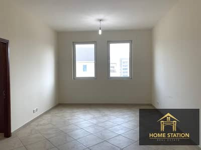 1 Bedroom Apartment for Rent in Motor City, Dubai - READY TO MOVE IN|COMMUNITY VIEW |1 BED ROOM