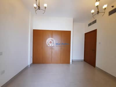 2 Bedroom Apartment for Rent in Muhaisnah, Dubai - BRAND NEW 2 BHK WITH 3 BATH+ALL FACILITIES JUST CLOSE TO GHALADARI RENT 51K