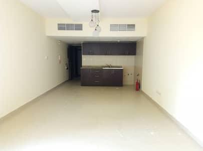 استوديو  للايجار في النهدة، الشارقة - شقة في النهدة 19000 درهم - 4714779
