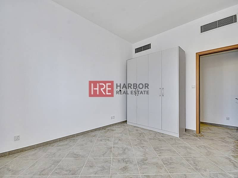 2 Renovated | Very Well Maintained | Big Balcony