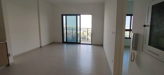 1 Bedroom Apartment for Rent in Dubai South, Dubai - BRAND NEW | 12 CHQ OPTION | CHILLER FREE