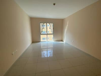 1 Bedroom Flat for Rent in Dubai Silicon Oasis, Dubai - Chiller Free One Bedroom|Balcony | 2 Months Free |