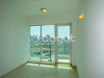 1 Bedroom Flat for Rent in Dubai Sports City, Dubai - Well Maintained/ Big Size Apartment