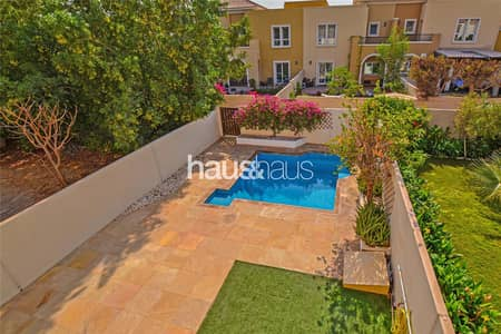 Spacious | Upgraded | Private pool | New kitchen