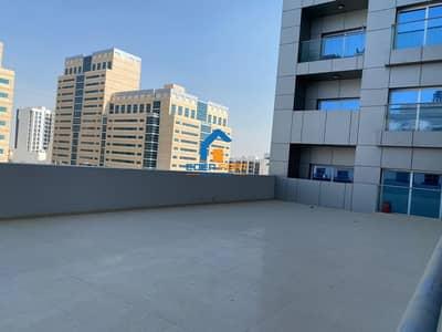 استوديو  للايجار في قرية جميرا الدائرية، دبي - Brand NEW unit for Rent in JVC -  12 CHQs ..