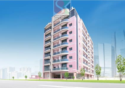 2 Bedroom Apartment for Rent in Dubai Residence Complex, Dubai - 2BR - Dubailand - Chiller free -One month extra -Limited time availability