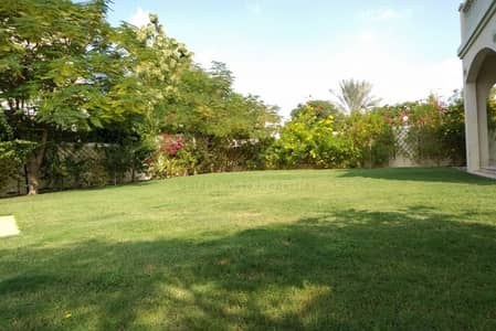 Ring In The New Year With Beautiful Villa With Lush Green Garden
