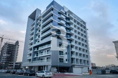 استوديو  للايجار في ليوان، دبي - New | Big | Covered Parking | Roof Pool