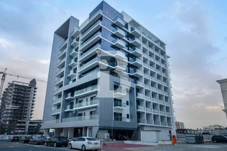 2 Bedroom Flat for Rent in Liwan, Dubai - Brand New   Roof Pool Gym   Best Priced