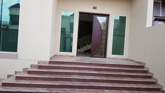 5 Bedroom Villa for Sale in Sharqan, Sharjah - *** TOP OFFER - Brand NEW 5BHK Duplex Villa for sale in Al Sharqan area, Sharjah