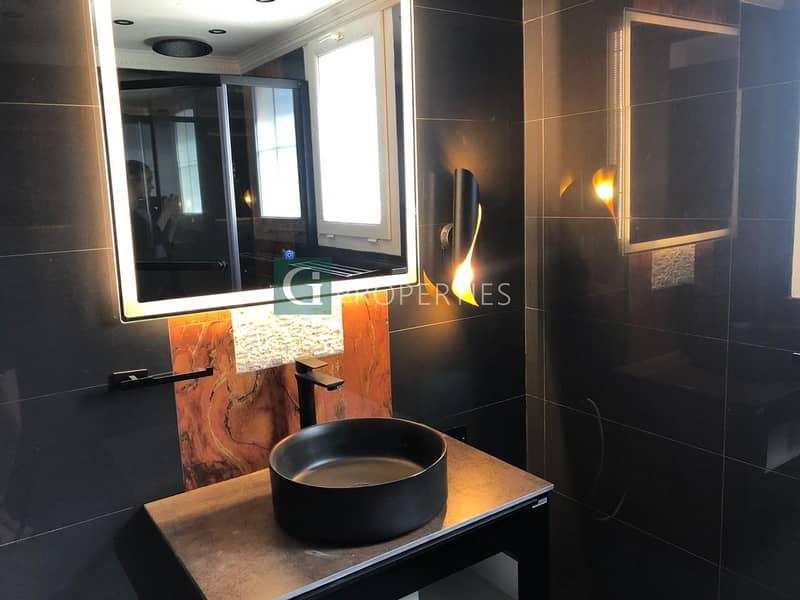 2 Luxury Property | Unique | Upgraded Unit