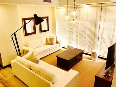 4 Bedroom Townhouse for Sale in Jumeirah Village Circle (JVC), Dubai - WA   4bed with elevator