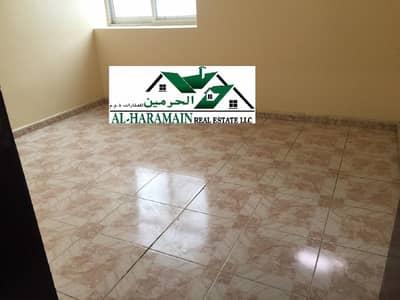 2 Bedroom Apartment for Rent in Al Rawda, Ajman - 2 Bedroom Hall AED 20,000 Rent in mowaihat near doa pharmacy