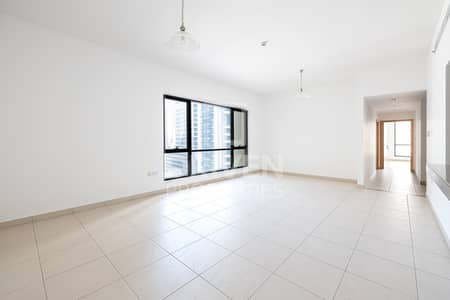 2 Bedroom Apartment for Rent in Barsha Heights (Tecom), Dubai - Well-maintained Multiple Units Available
