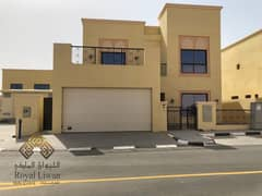 BRAND NEW | SPACIOUS 4 BEDROOM VILLA | GREAT LOCATION