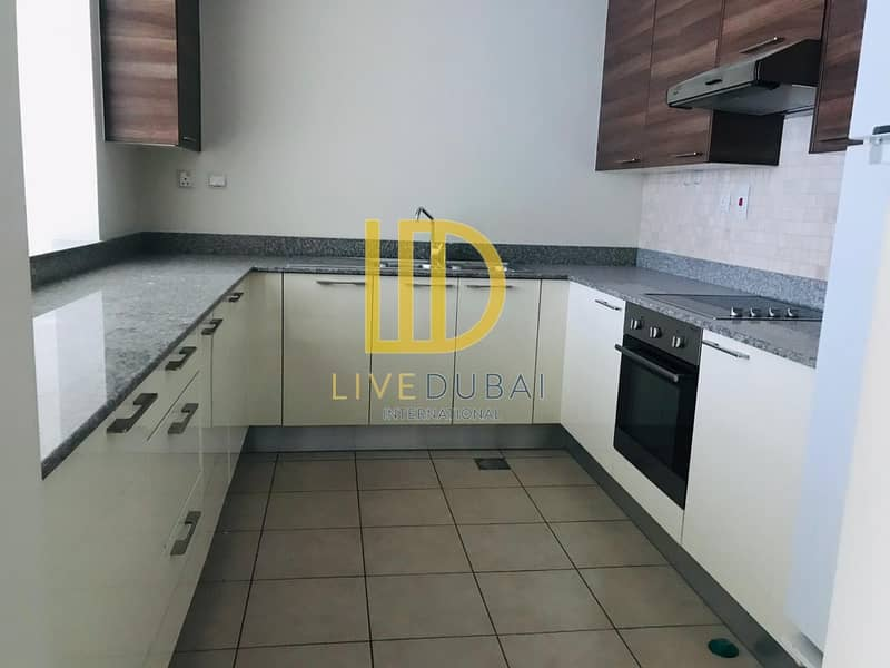 2 Large 1 Bed | Close To Dubai Mall | Bay Square HL