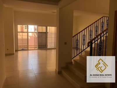 فیلا 4 غرف نوم للايجار في ند الشبا، دبي - Luxurious Villa | Spacious 4 Bedroom | Available and ready to move in
