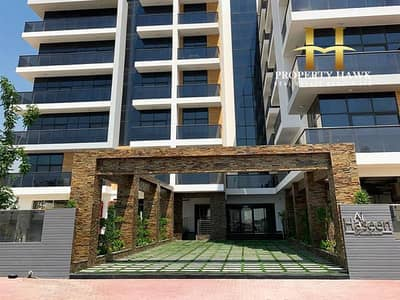 2 Bedroom Apartment for Rent in Dubai Industrial Park, Dubai - BRAND NEW 2 BEDROOM CITY VIEW NEAR TO EXPO 2020