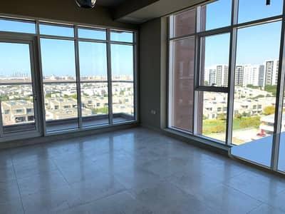 شقة 2 غرفة نوم للايجار في واحة دبي للسيليكون، دبي - شقة في بلاتينوم ريزيدنسز واحة دبي للسيليكون 2 غرف 54000 درهم - 4693690