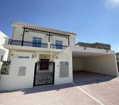 4 Bedroom Villa for Rent in Jumeirah Park, Dubai - EXCLUSIVE | UNIQUE UPGRADED 4BR | BRAND NEW | PRICE REDUCED