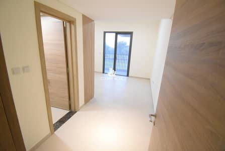 3 Bedroom Townhouse for Sale in Mirdif, Dubai - No Down Payment For Locals  Great opportunity   Lively Community   Duplex Townhouse