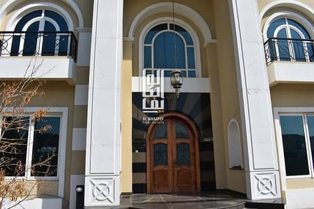 5 Bedroom Villa for Rent in Umm Suqeim, Dubai - New Renovated 5 Bed Villa with Elevator |Private Pool. . .