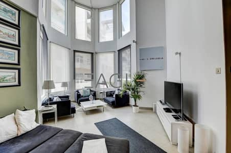STUNNING 3BR   READY TO MOVE IN   UNFURNISHED