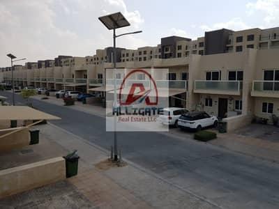 فیلا 3 غرف نوم للبيع في المدينة العالمية، دبي - 3bed + maid |Ready to move in | 2 years payment plan