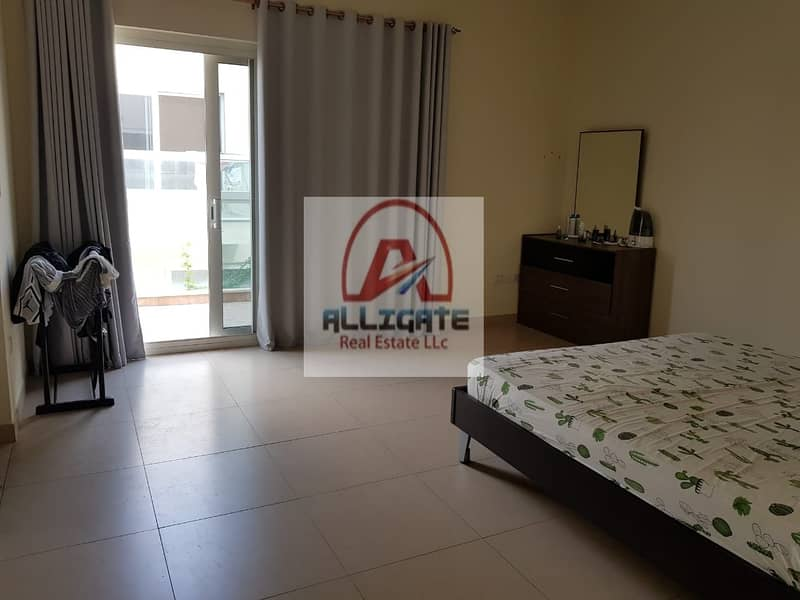 2 3bed + maid |Ready to move in | 2 years payment plan