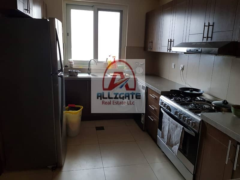 10 3bed + maid |Ready to move in | 2 years payment plan