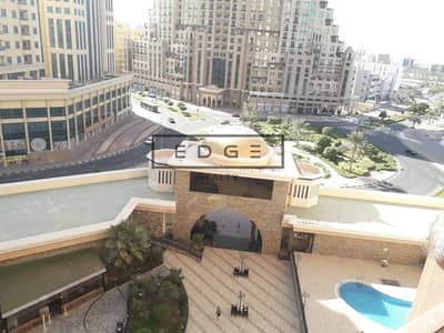 1 Bedroom Apartment for Sale in Dubai Silicon Oasis, Dubai - Spacious unit with Beautiful Pool & Community View