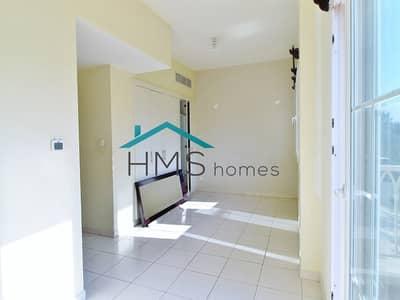 فیلا 2 غرفة نوم للايجار في الينابيع، دبي - 4E Great condition Springs 11