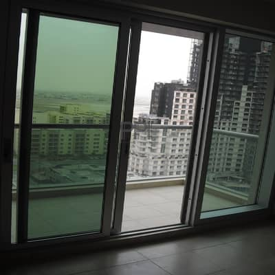 1 Bedroom Apartment for Rent in The Views, Dubai - Higher Floor|Lake view|Well maintained and bright