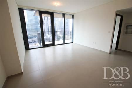 1 Bedroom Flat for Rent in Downtown Dubai, Dubai - Brand New | Chiller Free | Avilable to View