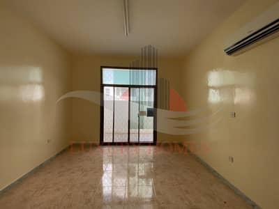 3 Bedroom Flat for Rent in Al Jimi, Al Ain - Tremendous on Ground floor Near Jimi Mall