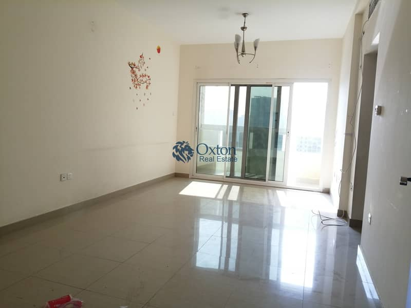 2 New 1Bhk With Balcony Car Parking Free