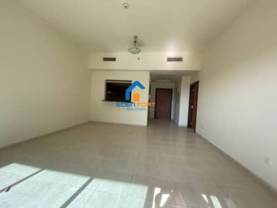CHILLER FREE I 1BHK Spacious Living in OP2