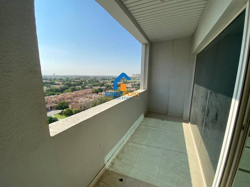 23 CHILLER FREE I 1BHK Spacious Living in OP2