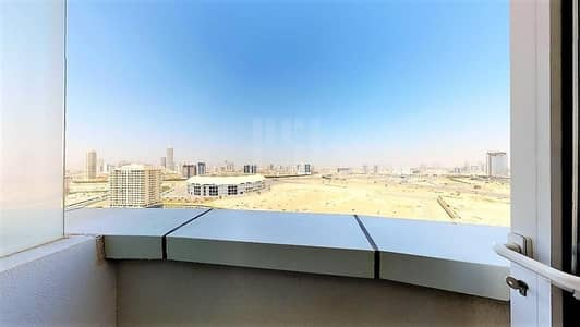 1 BHK Fully Furnished Multiple Options Sports City