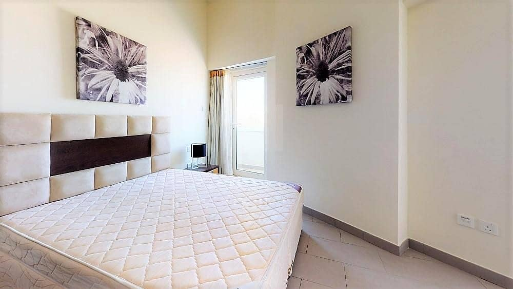 2 1 BHK Fully Furnished Multiple Options Sports City
