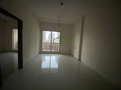 1 Bedroom Apartment for Rent in Dubai Sports City, Dubai - Large