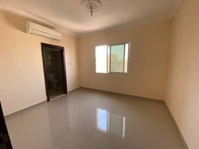 شقة 1 غرفة نوم للايجار في مدينة محمد بن زايد، أبوظبي - Perfect & Affordable Apt Available Now