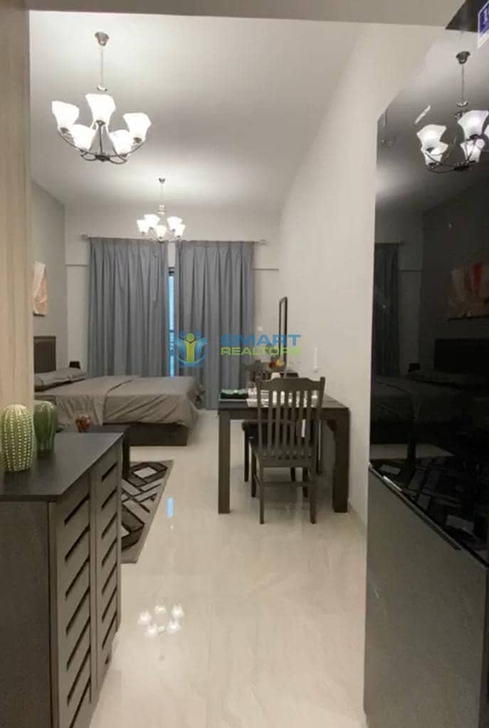 2 Cheap Pirce Furnished Apt with Great View