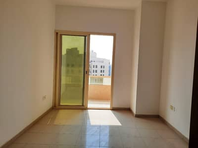 1 Bedroom Apartment for Rent in Al Nahda, Dubai - Stylish 1BR, with 2 Bath with All Facilities in Al Nahda-2.