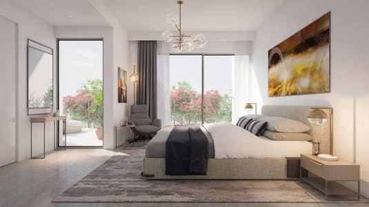 3 Bedroom Villa for Sale in Tilal Al Ghaf, Dubai - Easy Payment Plan l No Commission l Hot Offer