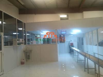 Warehouse for Rent in Al Qusais, Dubai - 7