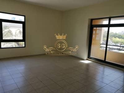 شقة 2 غرفة نوم للايجار في ذا فيوز، دبي - Chiller Free | Road View | Spacious Room