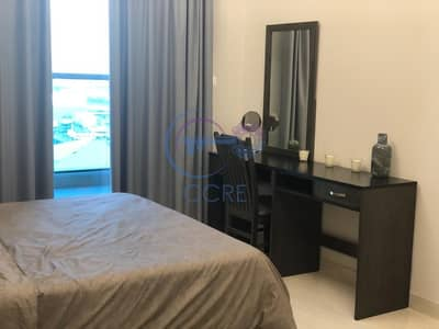 Studio for Sale in Business Bay, Dubai - Ready